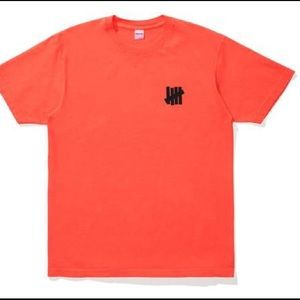 Undefeated Icon s/s